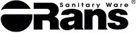 Логотип Orans